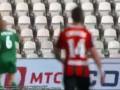 Экс-игрок Динамо двумя голами приносит Амкару победу
