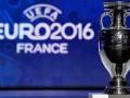 Матчи Евро-2016 в прямом эфире посмотрели более 6 миллиард человек