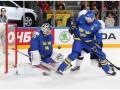 Прогноз букмекеров на матч ЧМ по хоккею Дания - Швеция