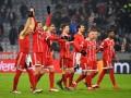 Бавария повторила клубный рекорд, установленный в 1980 году