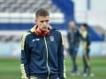 10% читателей iSport.ua угадали автора забитого гола в составе Украины
