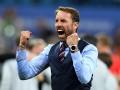ЧМ-2018: Тренер сборной Англии вывихнул плечо во время пробежки