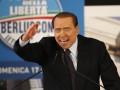 В мире нет мне равных - президент Милана