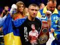 Эксперт HBO оценил шансы Сосы в бою против Ломаченко