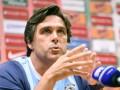 Тренер Маритиму: Победим Динамо, если дело дойдет до серии пенальти