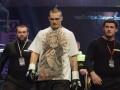 Усик поможет Ковалеву готовиться к бою с Уордом