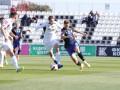 Колос — Черноморец 2:1 видео голов и обзор матча чемпионата Украины