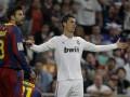 Текстовая трансляция: Барселона обыграла Реал на его поле