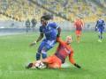 Мбокани пропустит матч с Партизаном