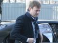 Данилов требует от Суркиса назначить Блохина тренером сборной