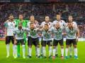 Франция опозорилась перед матчем отбора Евро-2020, перепутав гимны Албании и Андорры