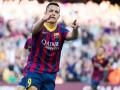 Ювентус летом может усилиться нападающим Барселоны