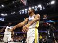 ГСВ и Торонто выиграют конференции, Лейкерс и Кавс не попадут в плей-офф – ESPN