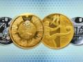 Мечта нумизмата. Памятные монеты НБУ к Евро-2012