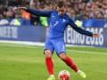 Гризманн: У сборной Франции чемпионский состав на Евро-2016