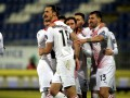 Дубль Ибрагимовича помог Милану обыграть Кальяри