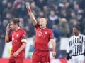 Гвардиола: Роббен совершит чудо, если сможет восстановиться к матчу с Атлетико