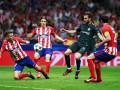 Челси – Атлетико: прогноз и ставки букмекеров на матч Лиги чемпионов
