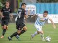 Заря - Десна: видео онлайн-трансляция матча УПЛ
