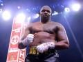 Уайт бросил вызов чемпиону UFC