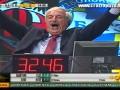 Гоооооооооооол! Итальянский комментатор работает на матче Милан - БАТЭ