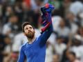 Реал - Барселона 2:3 Видео голов и обзор матча чемпионата Испании