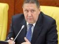 Анатолий Коньков: Среди равных - победил сильнейший