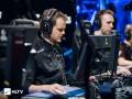 NiP - Astralis: прогноз и ставки букмекеров на матч ESL One Road to Rio