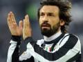 Анчелотти: Пирло - один из лучших футболистов мира. Однако в Реале его не будет