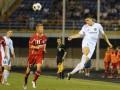 Ворскла отказывается продавать в Динамо Селина, требуя 5 миллионов евро