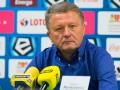Тренер Металлиста: Хочу видеть в в команде Богданова и Степанюка