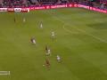 Португалия - Дания 1:0. Видео гола и обзор матча отбора на Евро-2016