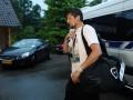 Селезнев вступился за скандального российского футболиста