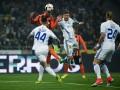 Динамо как всегда: реакция соцсетей на поражение киевлян в матче с Шахтером