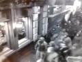 Фанаты Аякса напали на болельщиков Селтика в пабе