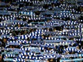 Челси обвинил болельщиков Динамо в расизме