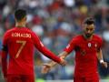Сербия - Португалия: прогноз и ставки букмекеров на матч