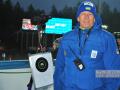 Санитра: На этап в Оберхофе дополним команду двумя спортсменами