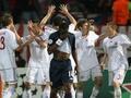 Фотогалерея: Девять лет спустя. Бавария - в финале Лиги Чемпионов