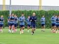 Динамо удивило стартовым составом на матч против Десны