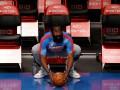 Харден установил очередной рекорд в NBA