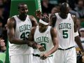 NBA: Подвиг малыша
