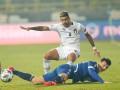Босния и Герцеговина 0:2 Италия Видео голов и обзор матча