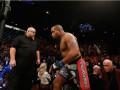 Кормье получил травму, главный бой UFC 206 сорван