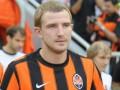 Защитник Шахтера сопереживает киевскому Динамо в матчах еврокубков