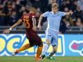 Прогноз на матч Рома - Лацио от букмекеров