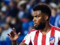 Бавария заинтересована в футболисте Атлетико Мадрид