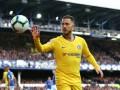 Азар планирует отказаться от нового контракта с Челси - СМИ