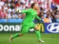 Пятов: Нельзя забывать, что Польша – ровная команда