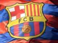 Стали известны кандидаты на пост главного тренера Барселоны